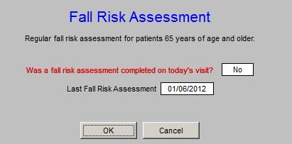 Jameslhollymd Com Epm Tools Accountable Care Organization Quality Measures Performance Tool Tutorial