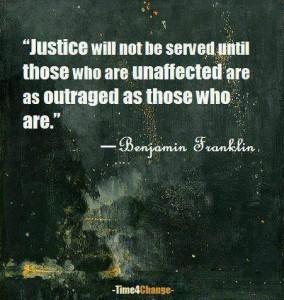 justicenotserved