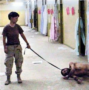 The new way is to control the victim remotely with (RNM) This way the torturer can hid behind closed doors and  injure the victim remotely.for a virtual prison, taking the lab into the victims home. Also with no oversight, psychopaths will be psychopaths where egregious torture can occur with tacit complicity by the GOVT.