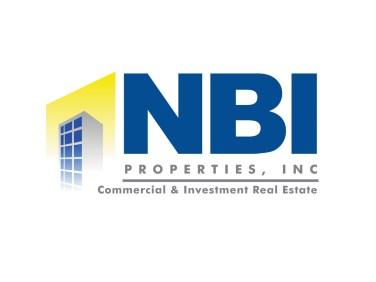 nbi-email
