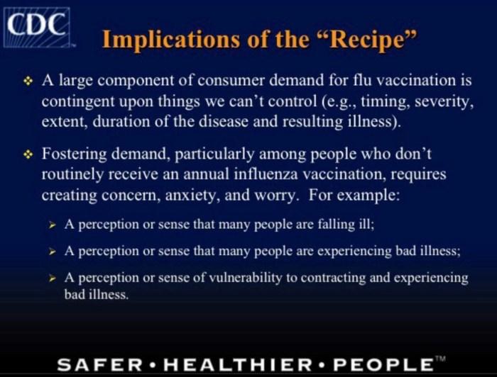 safer-healthier-people