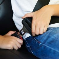 Why the Seat Belt Analogy to Vaccines is Flawed