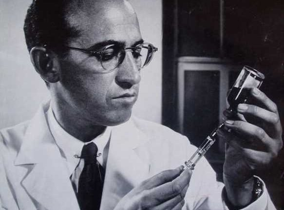 Dr. Jonas Salk Wanted Liability, Not NVICP Special Masters, to Decide the Fate of Unsafe Vaccines