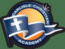 Carlisle Christian