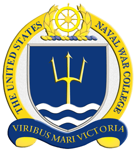 US NAVY COLLEGE