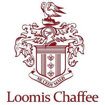 Loomis Chaffee