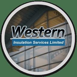Western Insulation