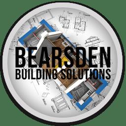 Bearsden Building Solutions