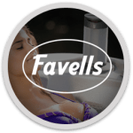 favells2