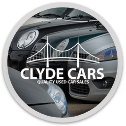 Clyde Cars