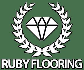 ruby-flooring-web-logo-white