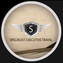 Specialist Executive Travel