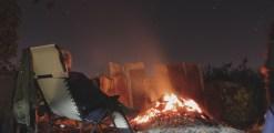 Bonfire Night (Feature Image)