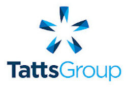 leadership training with the tatts group