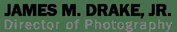 James M. Drake Media