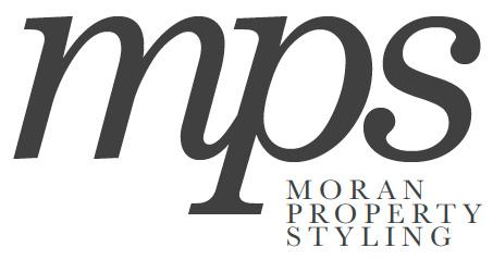 Moran Property Styling
