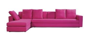 Coole Modular Lounge