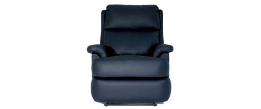 glendale-recliner