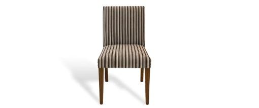mallow-chair