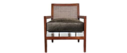 Southampton Chair