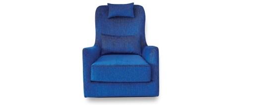 Swinford Chair