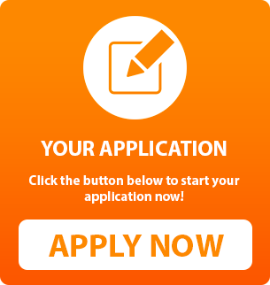 Application-button
