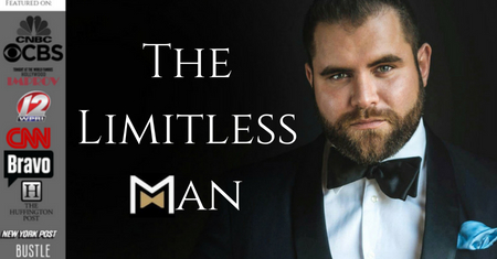 TheLimitlessManHeader (3)