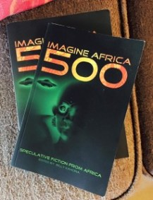 imagine 500 cover