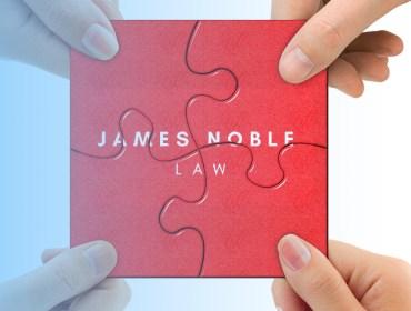 negotiation expert in brisbane James Noble Law