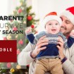 Shared Parent How to survive this holiday season Banner-01