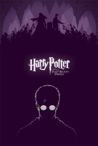 alt-art-poster-harry-potter-half-blood-prince