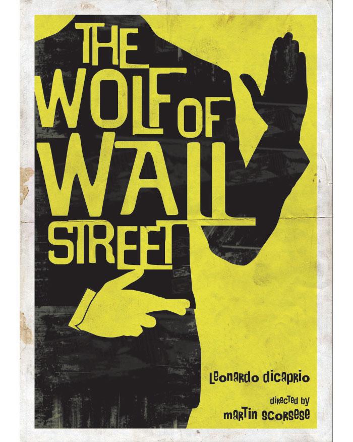 wallstreet1bg