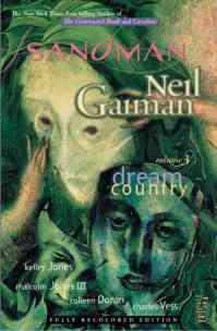gaiman-neil-the-sandman-vol-3-dream-country-new-edition