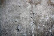 01_concrete_texture_small