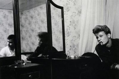 larry-clark-tulsa-1963-1