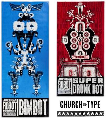 robots_2_up_1