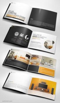 14-landscape-brochure-design