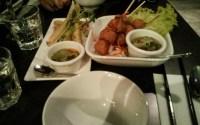 Xage Restaurant, Crown Street, Surry Hills