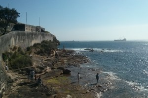 La Perouse, Sydney