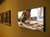 """""""Guazi Moves Earth"""", 2008 by Liu Chengrui (Guazi)"""