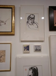 Brett Whiteley Gallery