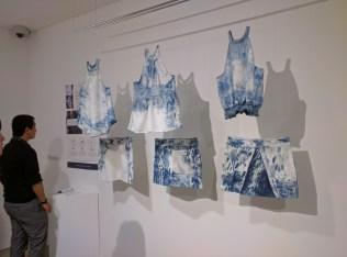 UNSW Art & Design 2016