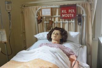 Brislington Medical and Nursing Museum