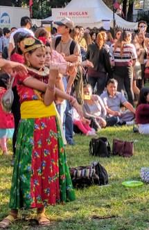 Nepalese Festival 7