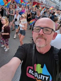 Eskilstuna Pride