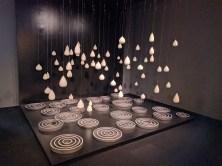 Water Drops by Kung Wen-Yi and Ko Yu-Cheng