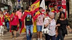 Spanish National Day
