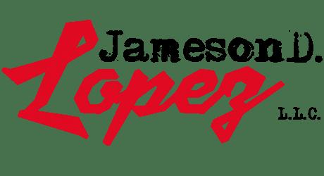Jameson D. Lopez