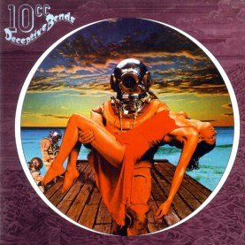 125-10cc-deceptive-bends