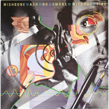 151-wishbone-ash-no-smoke-without-fire